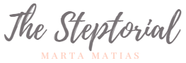 The Steptorial