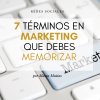 marketing terminos digital